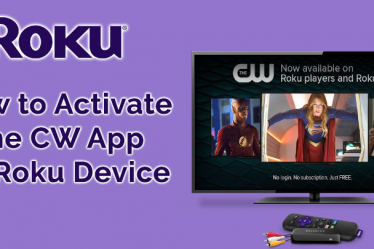 16 Amazing Roku Hacks Tips for Best Streaming Success