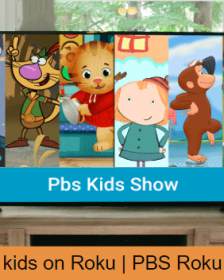 pbs-kids1