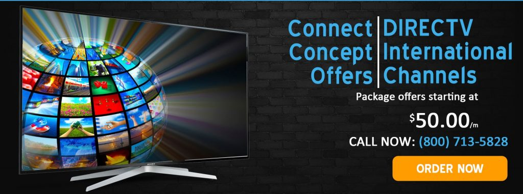 Directv Support Number 1-844-573-0162 Customer Service
