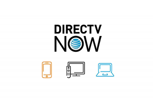 How to cancel Directv