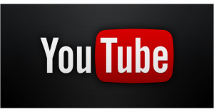 YouTube Internet TV Services